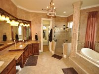 Master Bath with Her Closet.jpg